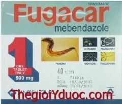 FUGACAR