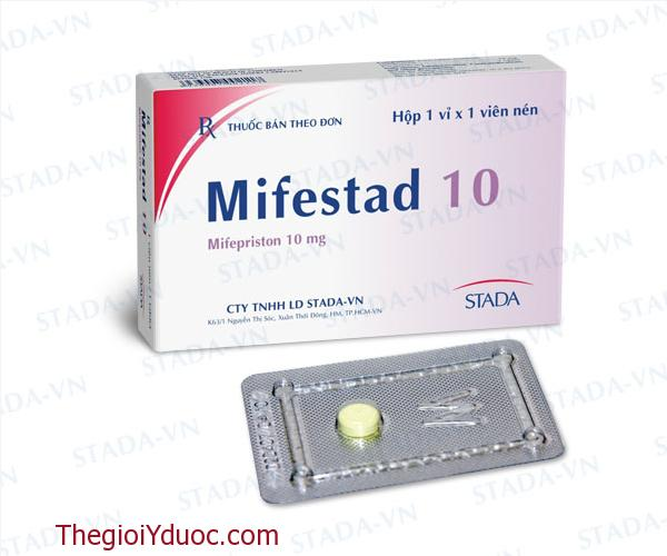 Mifestad 10