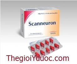 Scanneuron