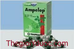 AMPELOP