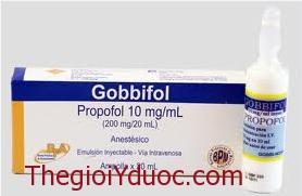 Gobbifol