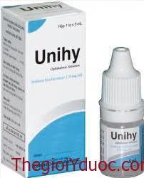 Unihy