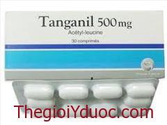 Tanganil